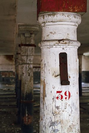 39__vertical_