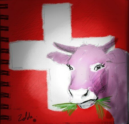 la_suisse