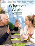 Whatever_works