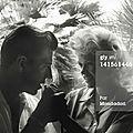 jayne_pink_palace-inside-room-1958-home-3-1