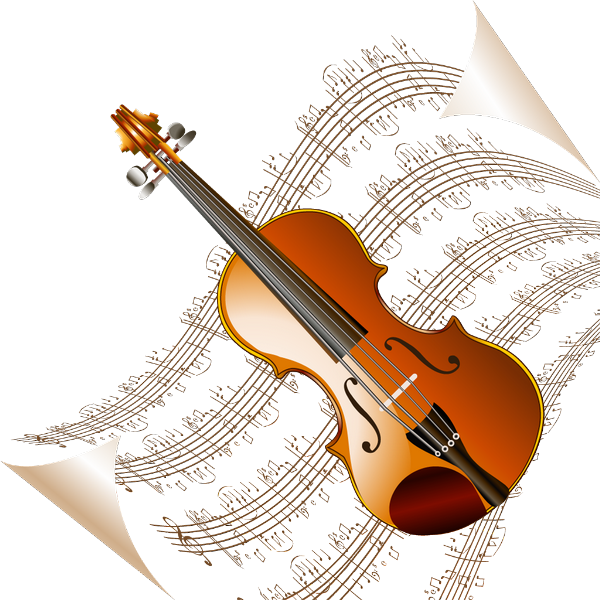 Music_instruments_violon_sans_ombre