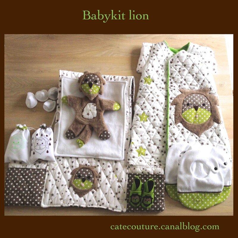 babykit_lion