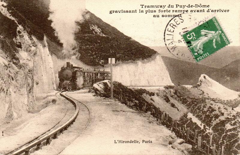 CP-tram-puy-de-dome2