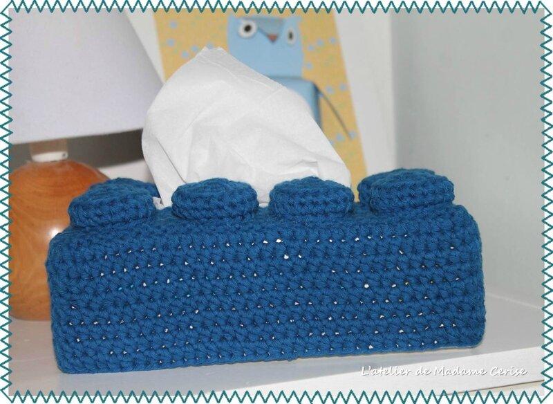 boîte-mouchoir-lego3