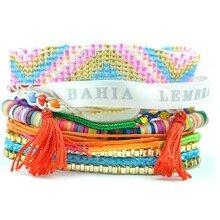 2015-Summer-Beach-Bracelet-boho-Multi-Layer-Bracelet-Brazilian-Bracelets-Pulseiras-Femininas-Summer-Bracelets_jpg_220x220