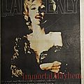2007-01-LA_weekly-usa