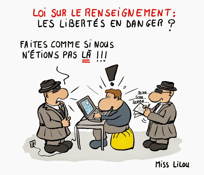 loi_sur_le_renseignement