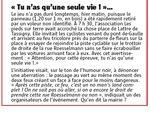 20100116_Alsace_qu_une_seule_vie