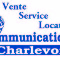 Merci communications charlevoix!
