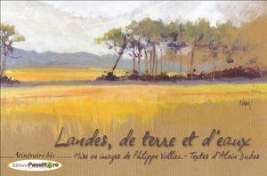 Landes__de_terre_et_d_eaux