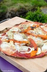 Pizza-Barbecook-Fiesta-45