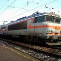 BB 7319 Béton, 06/2008