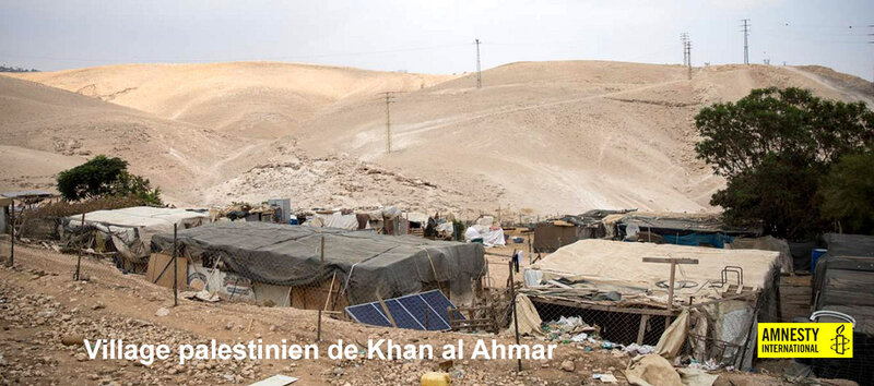 Village_Khan-al-Ahmar