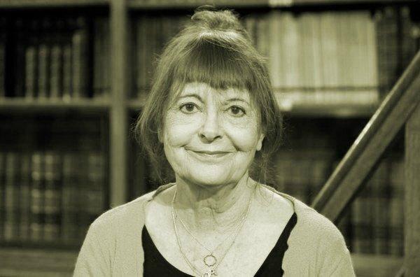 Arlette Farge