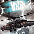 Vhb n° 7