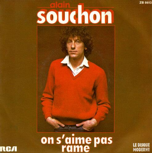 alain_souchon_on_saime_pas_s