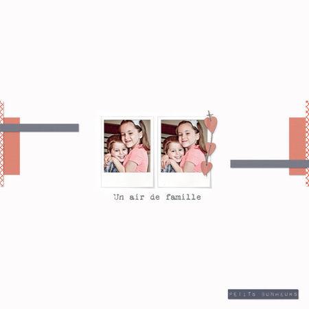 21_mai_Un_air_de_famille___template_de_Bouille_et_kit_Bruissement_en_famille_d_ACO