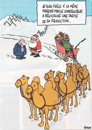 Noël 1