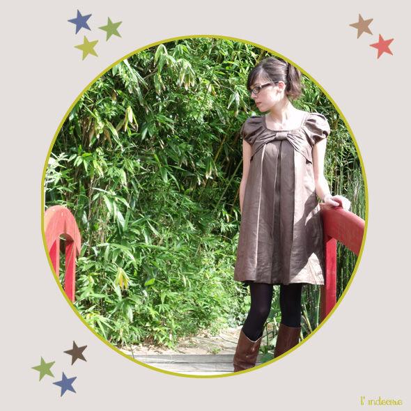 robe_lin_1rd