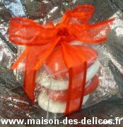cube-transparent-contenant-dragees-mariage-bapteme-communion