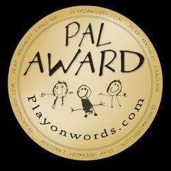 pal award Janod