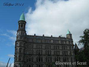 Belfast chez gloewen et scrat (9)
