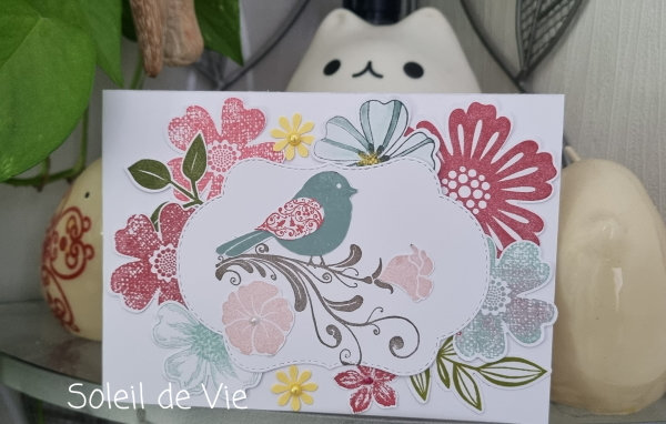 202107-SoleildeVie-annIsabelle-Wings of Friendshipstampinup