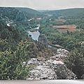 Bagnols sur Ceze datée 1996