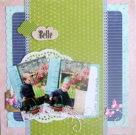 la_vie_est_belle_001