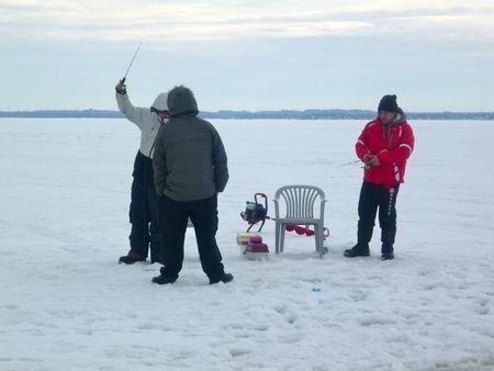 canada fevrier 2012 521