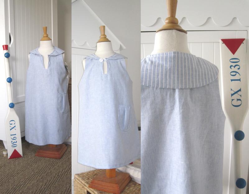 robe_costume_marin_JCA_01_11