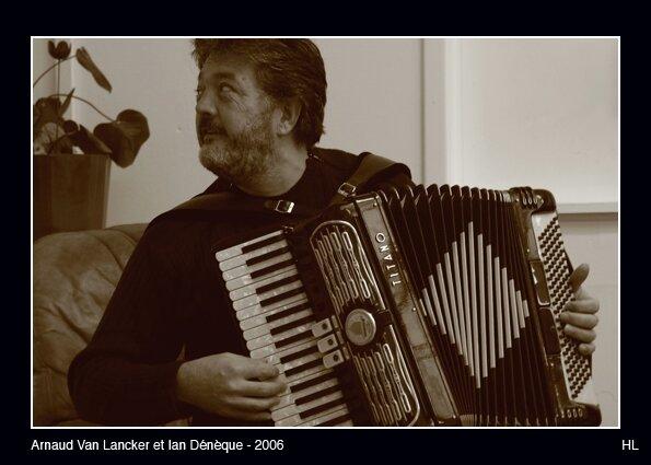NonoVanLancker-IanDeneque-Duo-2006-021
