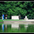 2008-07-20 - WE 16 - Longwood Gardens 014