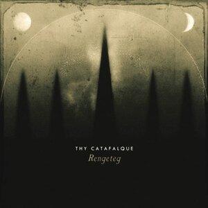 thycatafalque-1