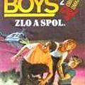 zlo-a-spol-33058