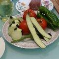 Club cuisine chez Hulya du 29/01/2014