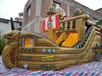 bateau_gonflable