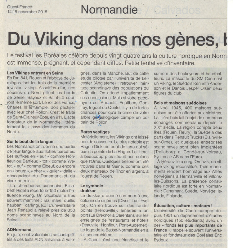 Vikings_1