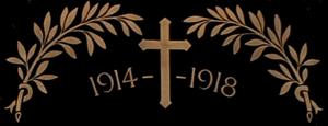 Logo1418