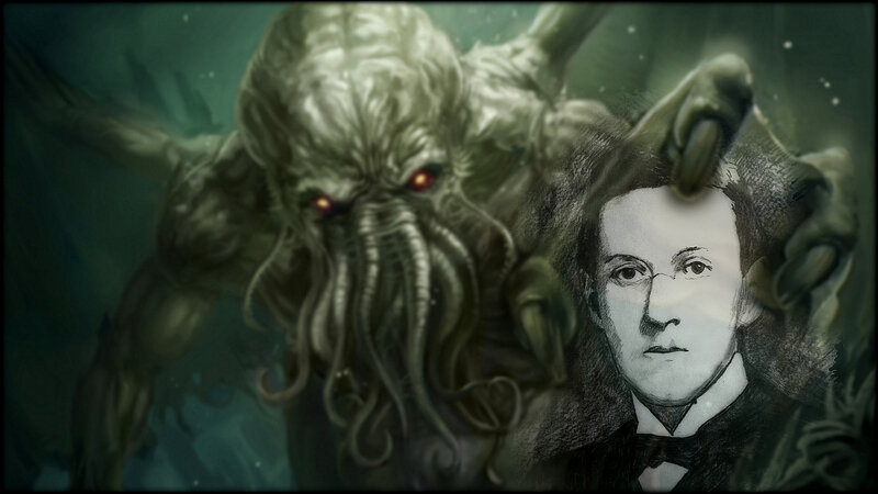 hp_lovecraft_wallpaper_5