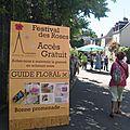 3 Festival des Roses 2011 - Jean-Pierre Petit