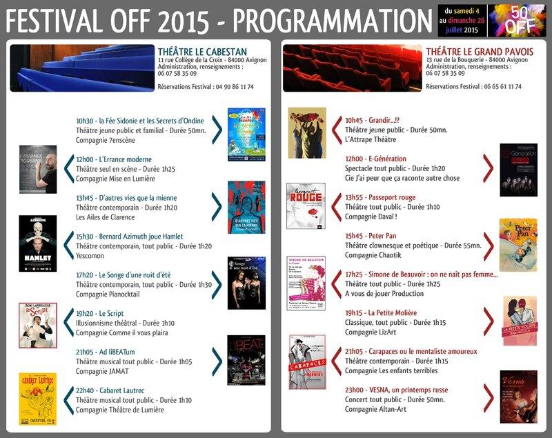 prog_festivaloff_2015_cabestan_grand_pavois