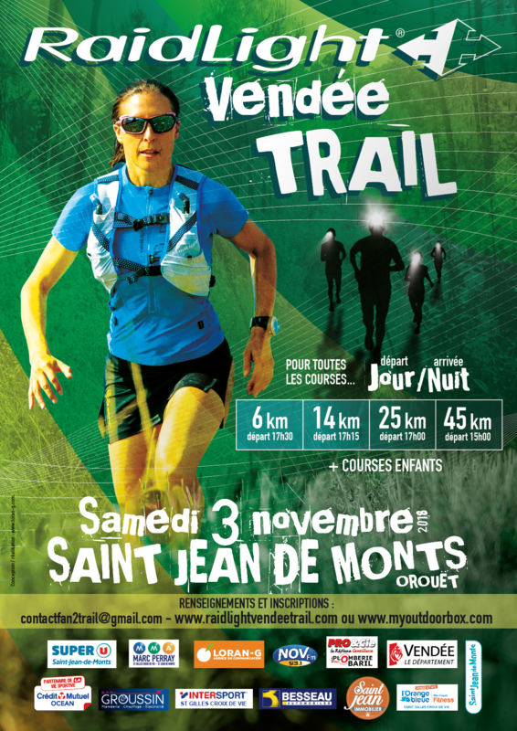 affiche-raidlight-vende-e-trail-2018-bat04-01