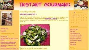 instants_gourmands