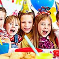 36737-party-time-animation-des-anniversaires-fun-et-inventifs
