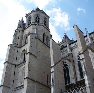 Dijon_Saint_B_nigne_10