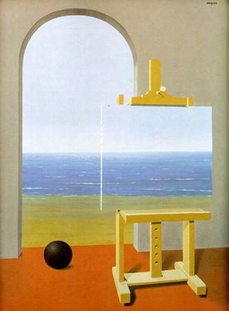 Magritte__La_condicion_humana