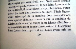 barthes_yeux_109