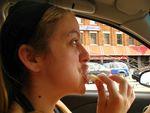 tacos à Waterville et déguédine (5)