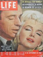 Life (Esp) 1960